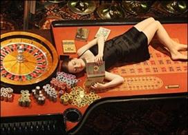 Казино прием платежей - Интернет казино онлайн